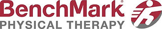 BenchMark Logo - high resolution.jpg