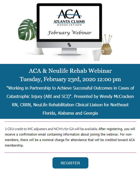 ACA February Webinar Flyer.jpg