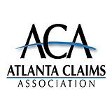 ACA square logo
