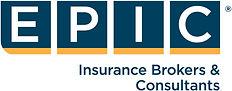 EPIC_Logo_IBAC.jpg