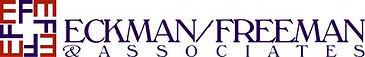 Eckman-Name-Logo-480x75.jpg