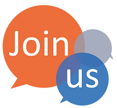 Join-us (1).png