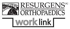WorkLink_RESLogo_Horizontal.jpg