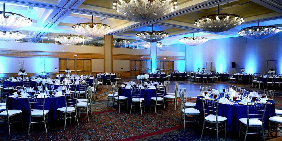The 98th Annual Atlanta Claims Association Educational Seminar