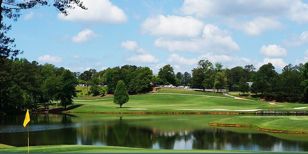 ACA Annual Golf Outing 2019