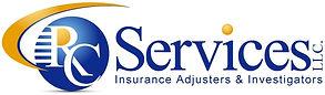 RC Services Logo.jpg