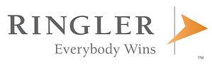 Ringler - New Logo JPEG.jpg
