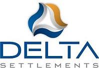 Delta Settlements Logo.jpg