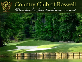 Country Club of Roswell 3.png