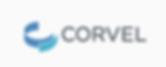 Corvel.png