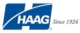 Haag Corp Logo- Since 1924.jpg