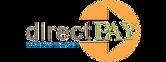 directpayprovidernetwork_logo_notag_lrg.