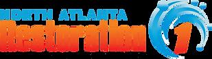 restoration1-NorthAltanta-logo.png