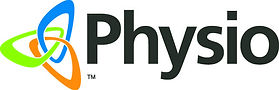 Physio Logo.jpeg