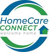 HomecareConnect_Logo_RGB_300dpi.jpg
