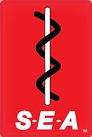 SEA new logo.png