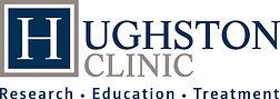 Huston Clinic Logo.jpg