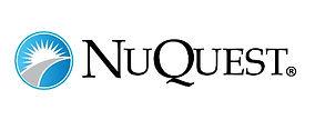 NuQuest_JPEG resized.jpg