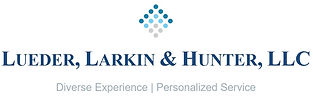 LLH Logo.jpg