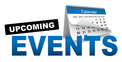upcoming-events_1.png