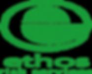 Ethos Logo Vector stack resized.png
