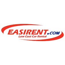 EASIRENT2.png