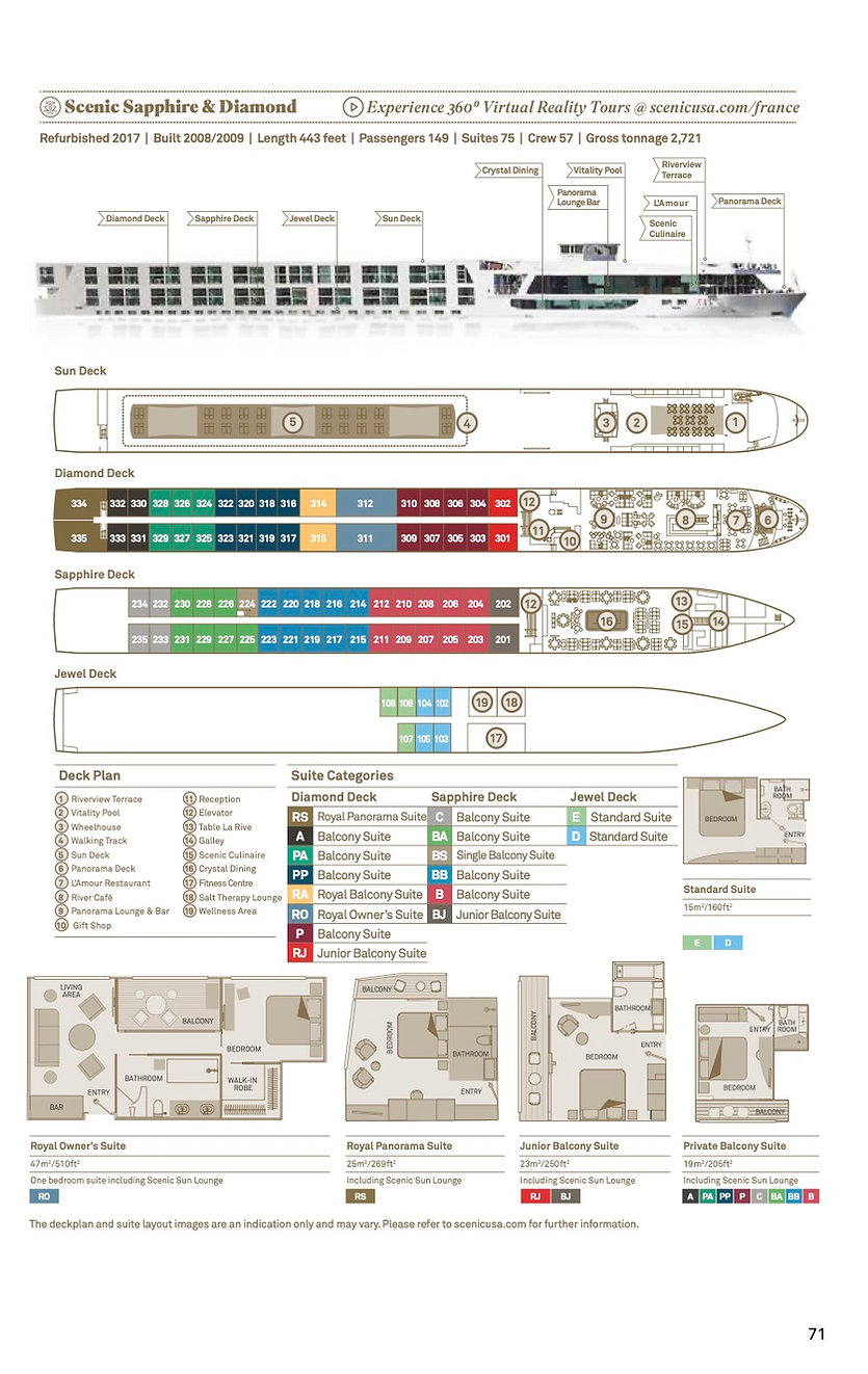 Scenic Sapphire Deck Plan 2022.jpg
