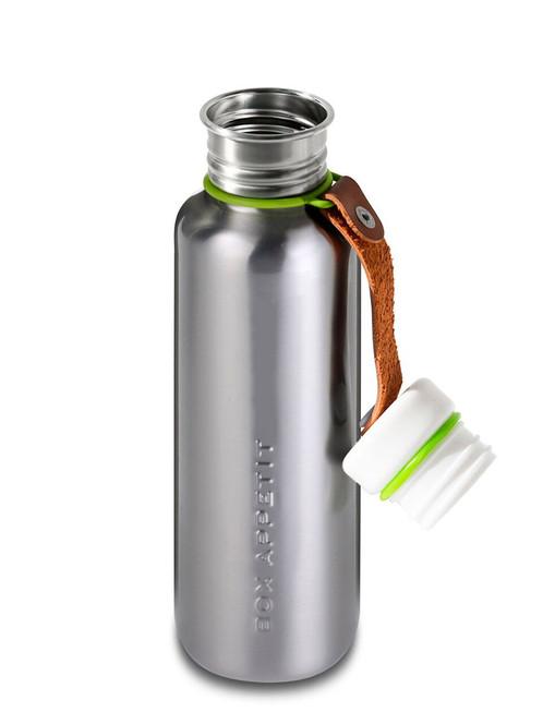 steel water bottle 17oz or 25oz