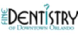 fine dentistry logo.png