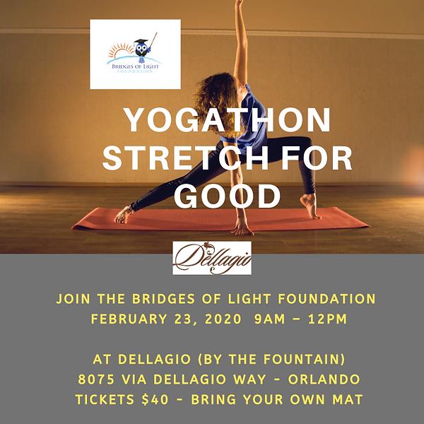 yogathon flyer-Paula.png