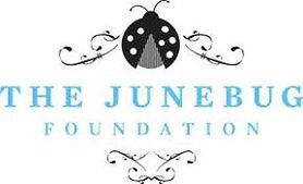 junebug foundation logo.jpg
