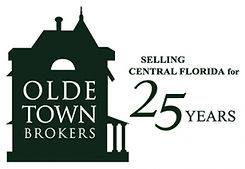 olde town logo.jpg