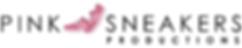 pink sneakers logo2.png