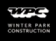 WPC logo2.png