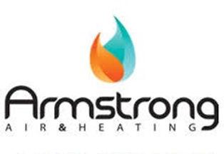 armstrong logo2.jpg