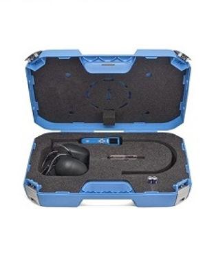 SKF_TKSU_10-case.jpg