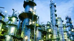 sap-is-oil-gas