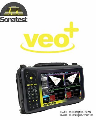 Veo - Sonatest