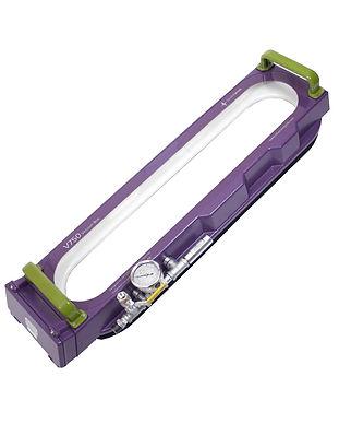 Silverwing-V750-LED-Dual-Vacuum-Box.jpg