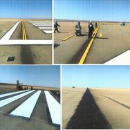 Mellitah El Feel Airport.png