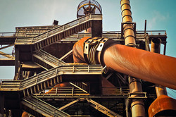 industrial_refinery_energy_plant_oil_gas-100722658-large