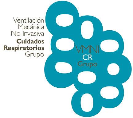 Recomendaciones para el uso de ventilación mecánica no invasiva para COVID-19 (apéndice)