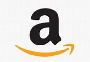 The Best Bra-Sized Sports Bras on Amazon