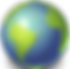 earth-icon_edited.png