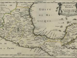 Mexico's Ghost Island: Bermeja
