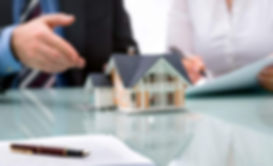 RRSP mortgages
