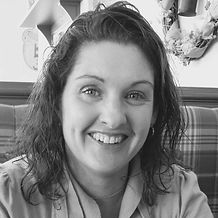 Mandy Branham