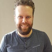 Andrew Brennan