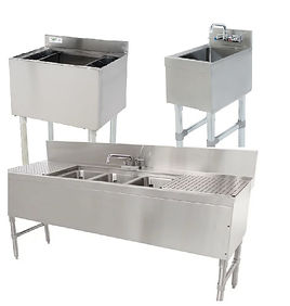 Bar Equipment-1.jpg