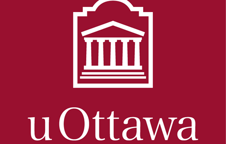 Our lab, along with others at uOttawa, will be temporarily shut down due to COVID-19. Stay safe ever